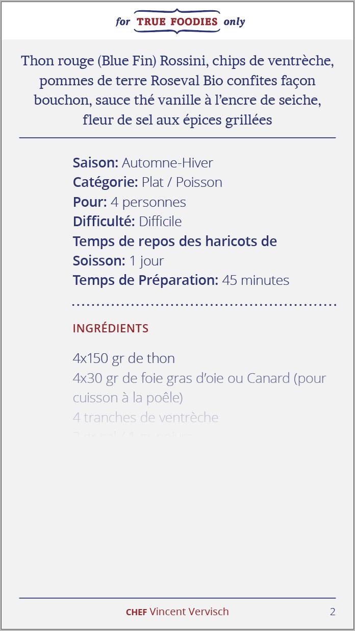 thon rouge FR teaser.png