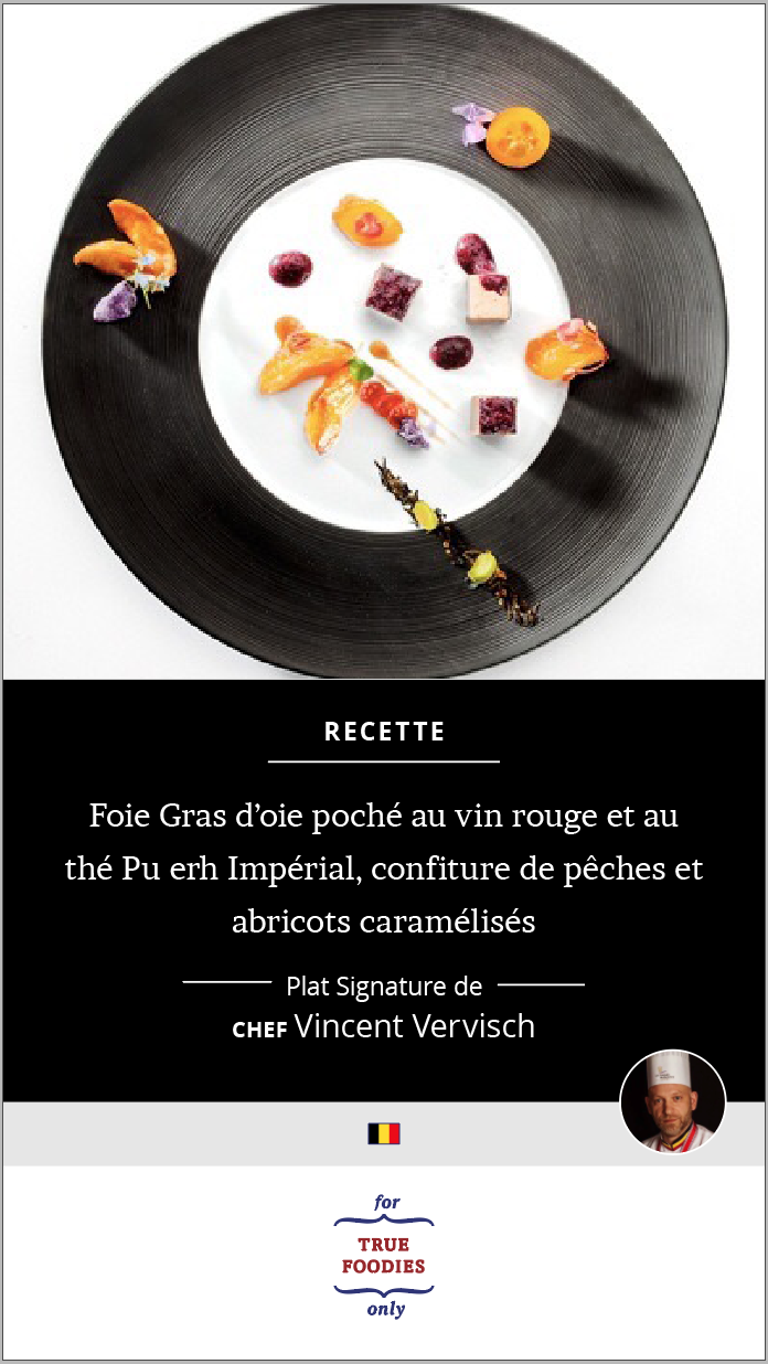 foi gras fr cover.png