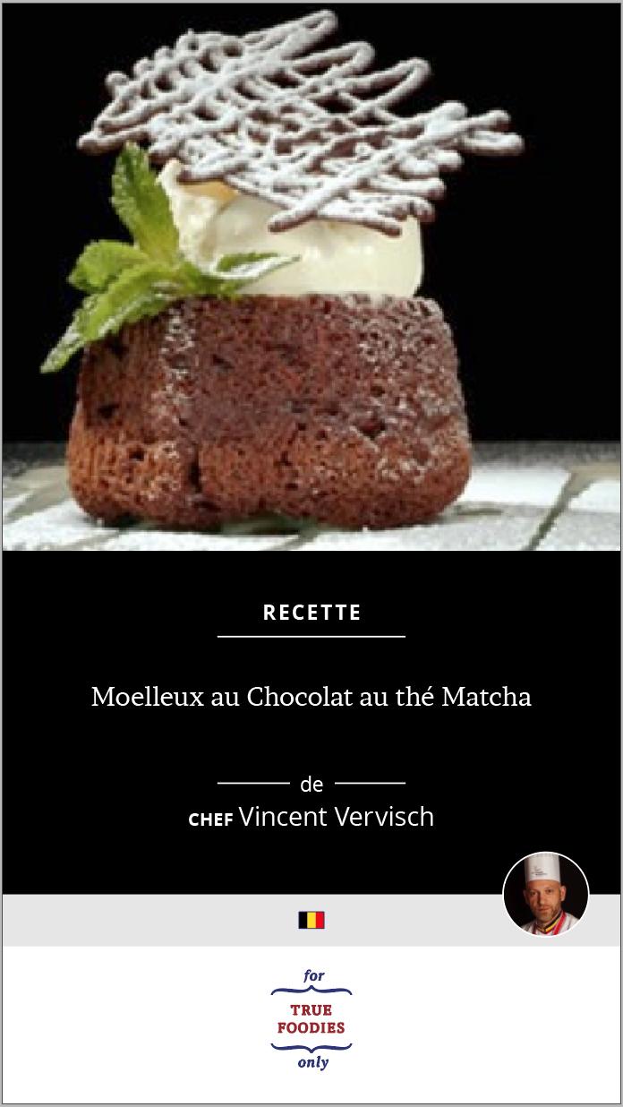 moelleux aux chocolat FR cover.png