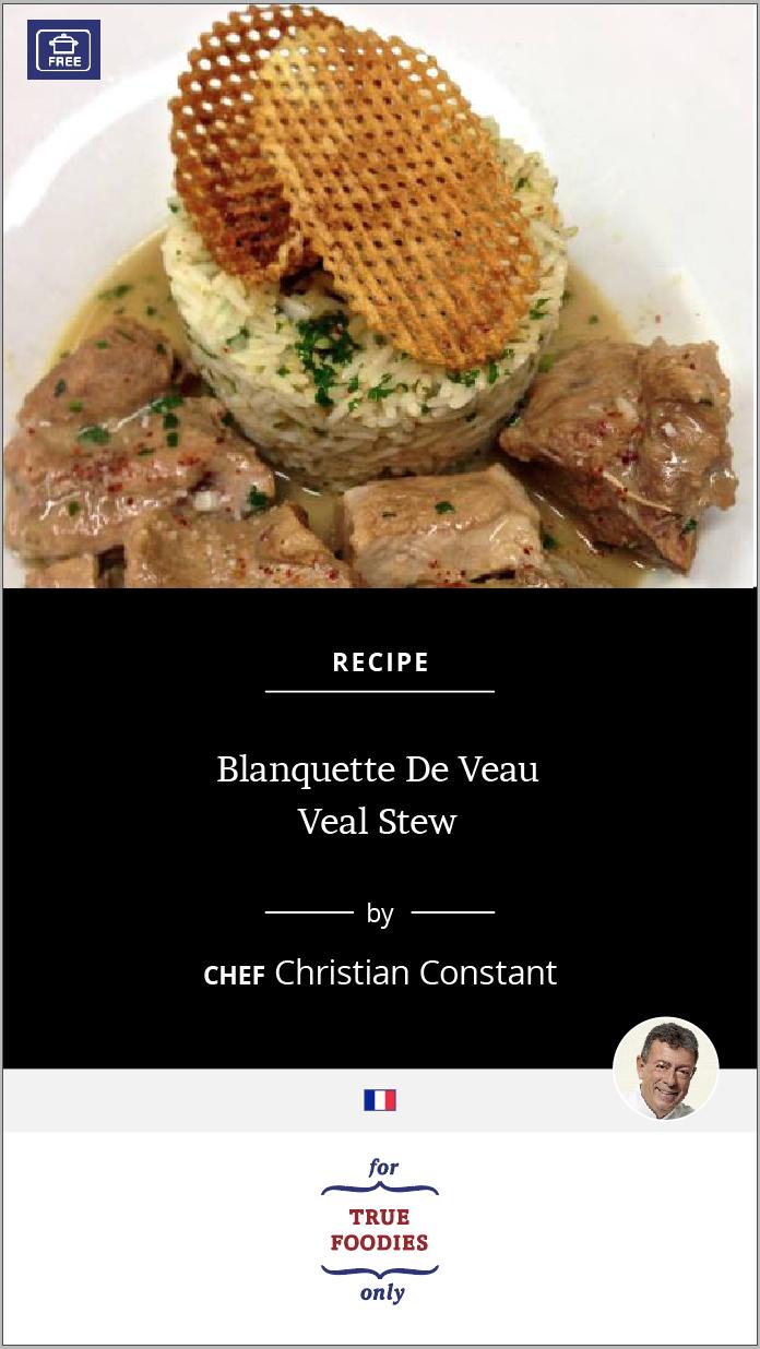 Blanquette de Veau cover.png