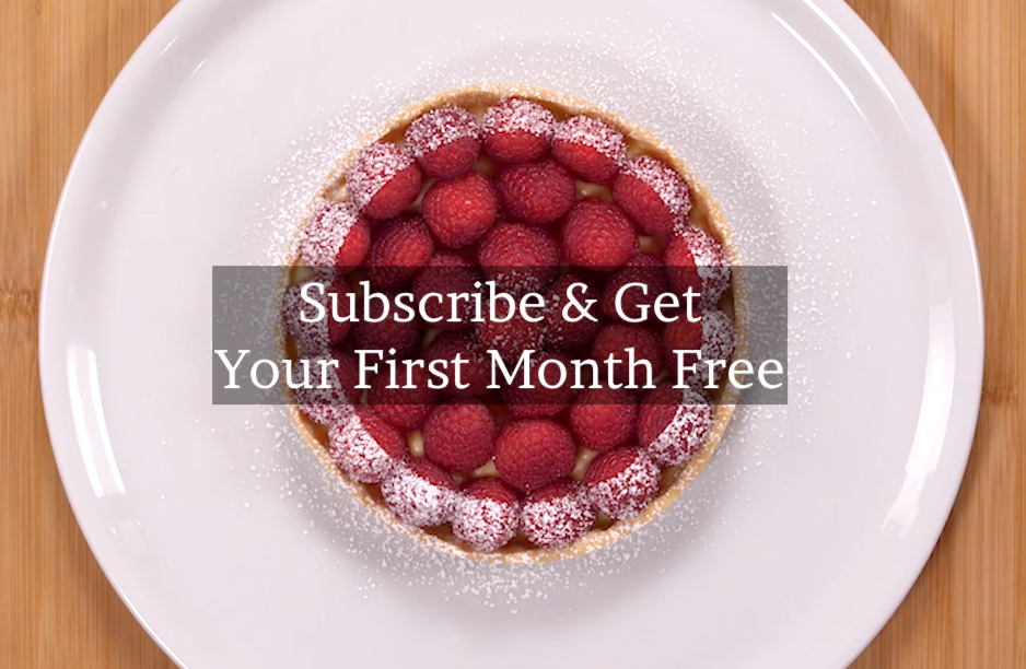 Raspberry Tart with text for shopify.png