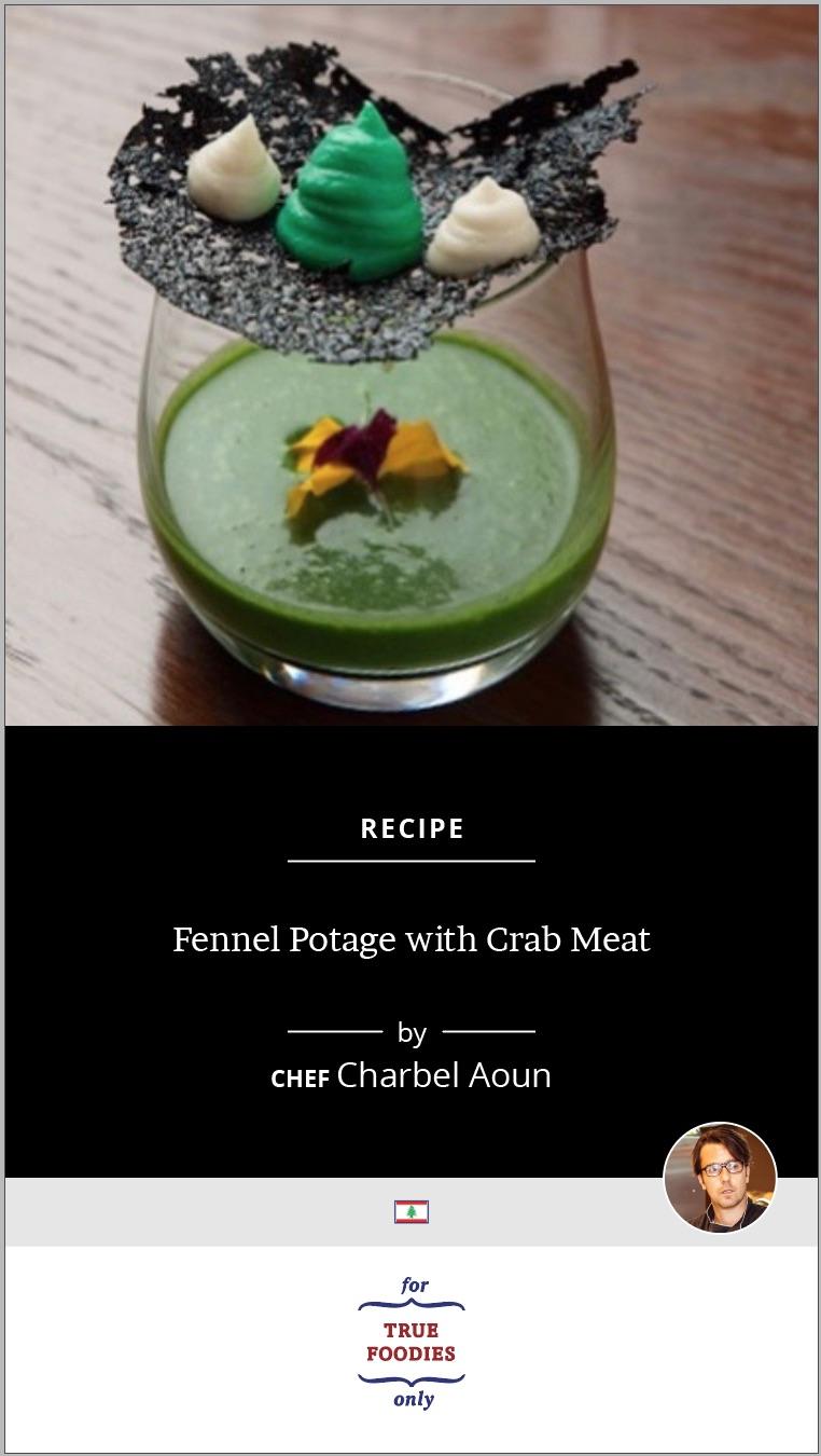 fennel potage cover.jpg