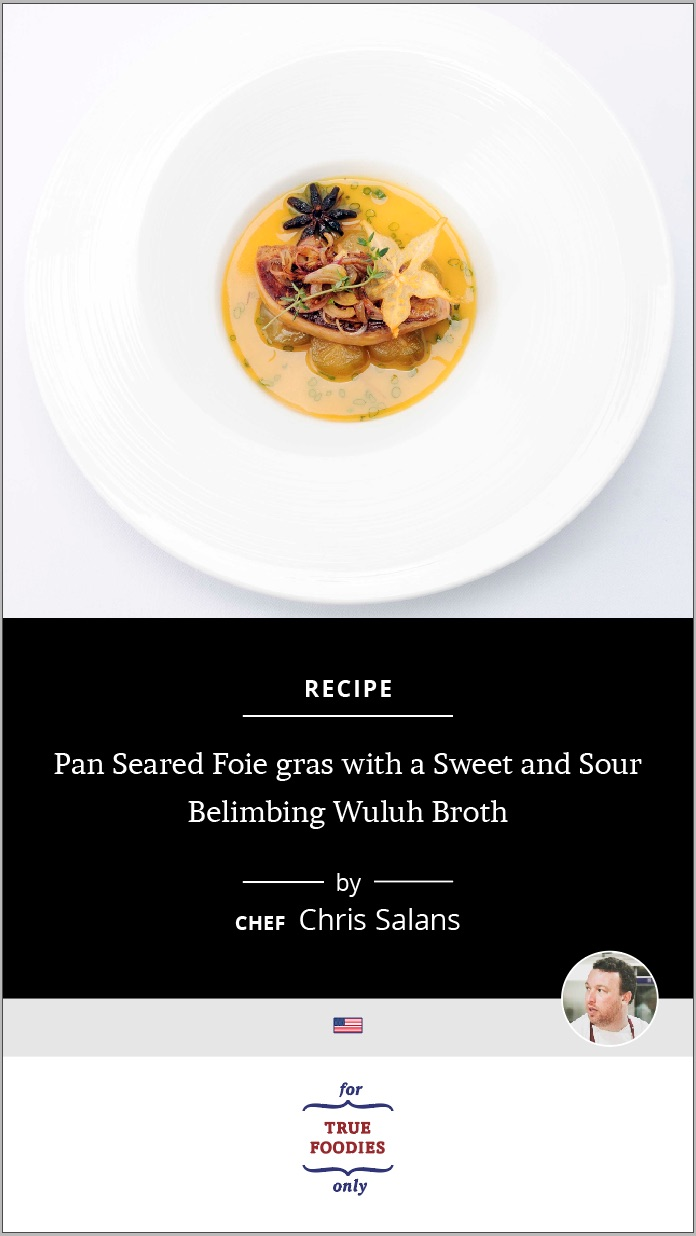 Pan seared foie gras cover.png