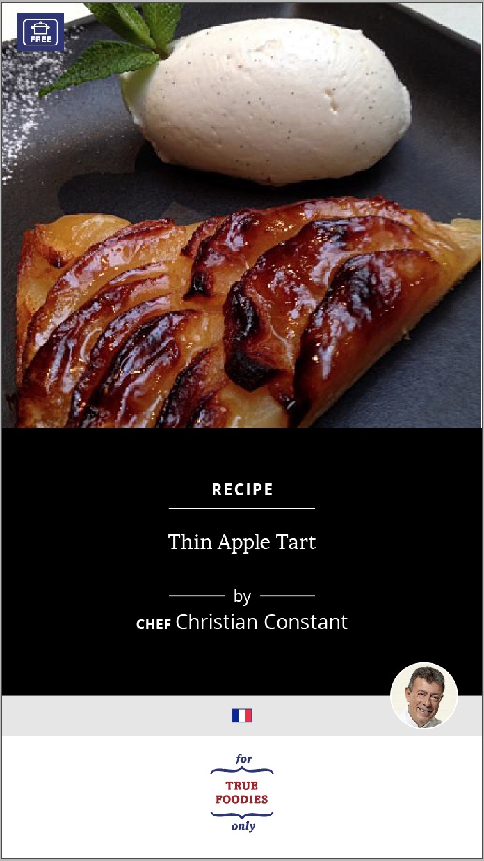 thin apple tart EN cover.png