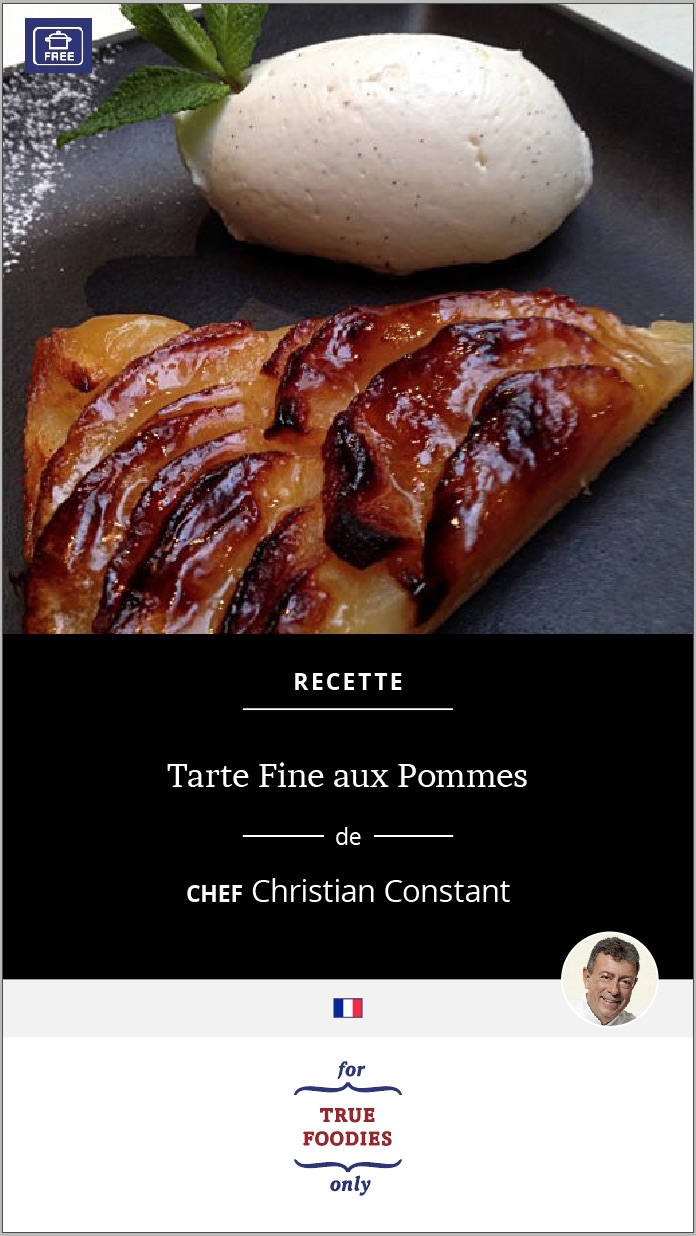 tarte fine aux pommes FR cover.png