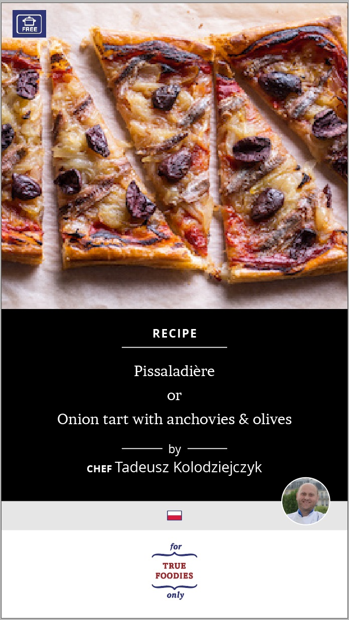 pissaladiere cover.png