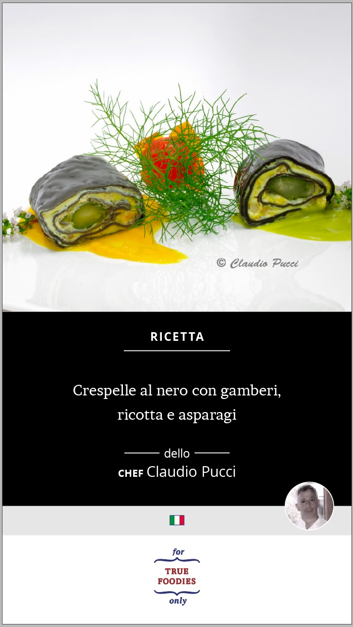 crespelle cover free.png
