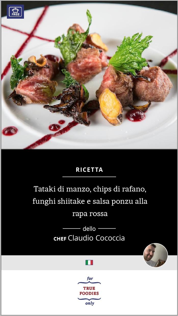 cococcia tataki free.png