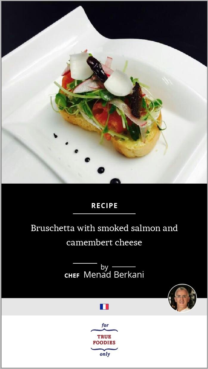 bruschetta free.png