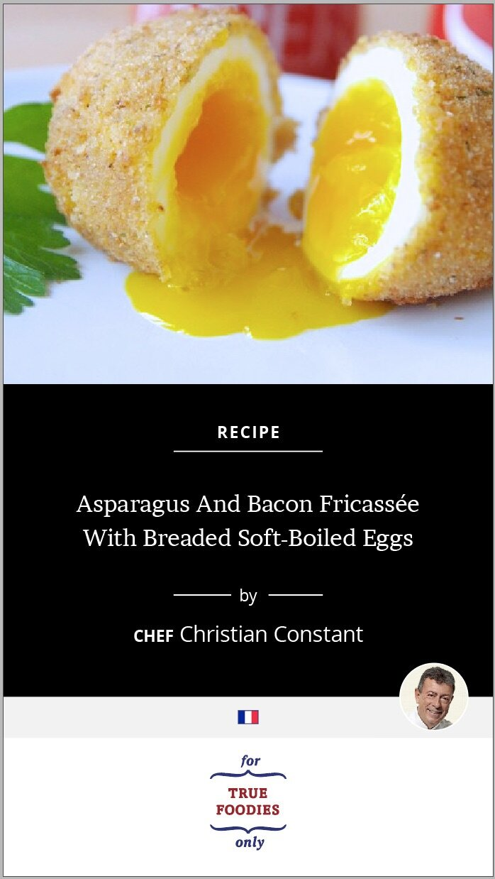asparagus egg free.png