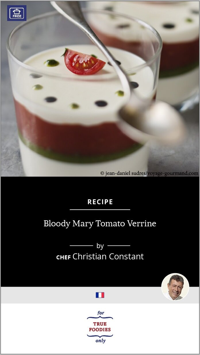 bloody mary free.png