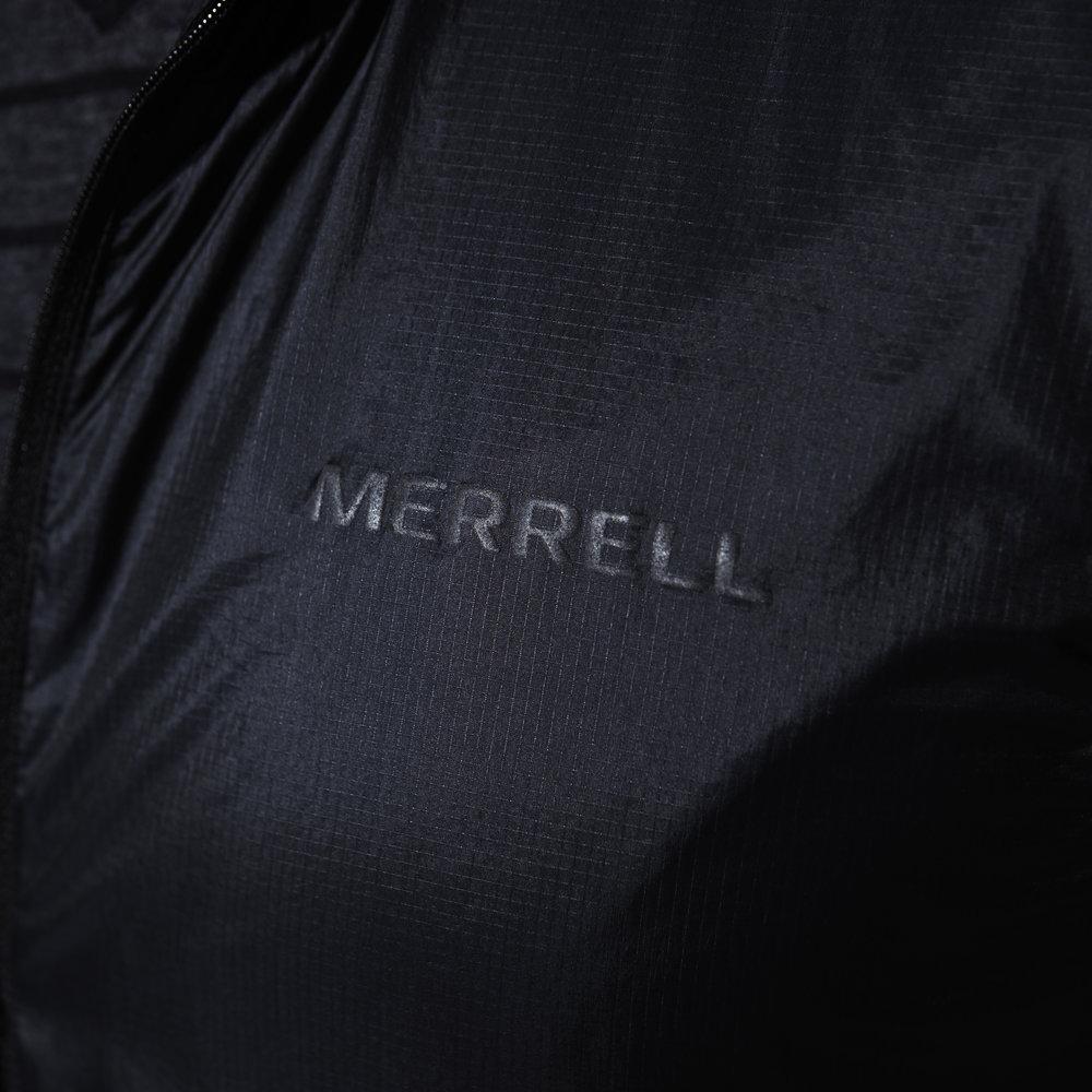 black_vest-on-model-front-detail.jpg