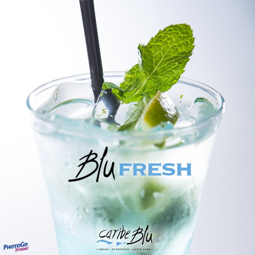 CaribeBlu_blue_fresh_mojito_blu.jpg