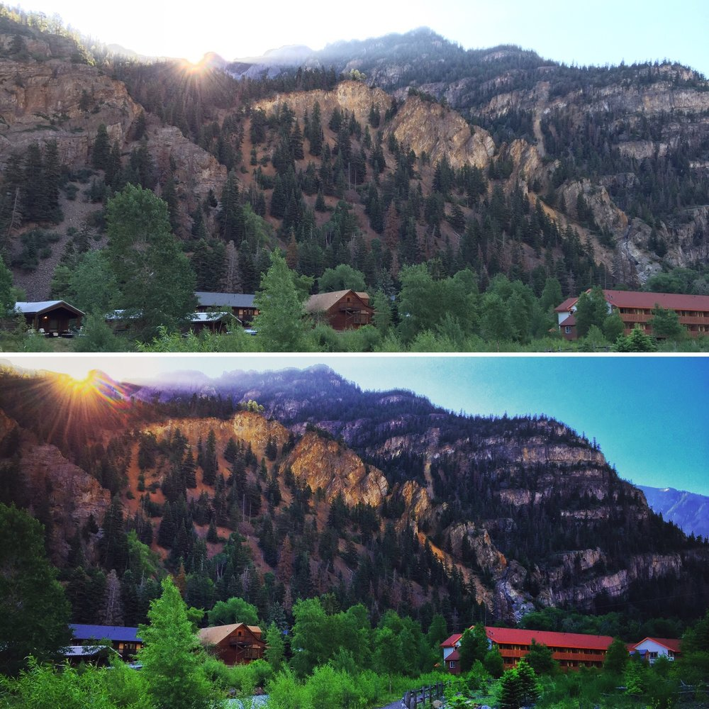 ouray colorado.jpg