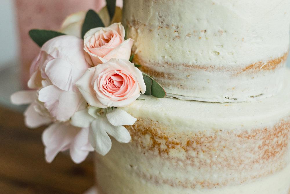 cake-©Shawna_Stanley_2017-12_edit.jpg