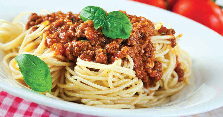 chef-sense-spaghetti-bolognaise-hero.jpg
