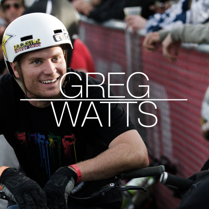 GREG WATTS.jpg