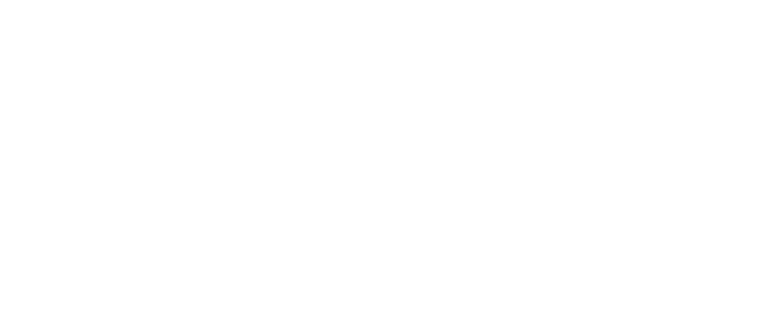 SRT shovel logo white no back.png