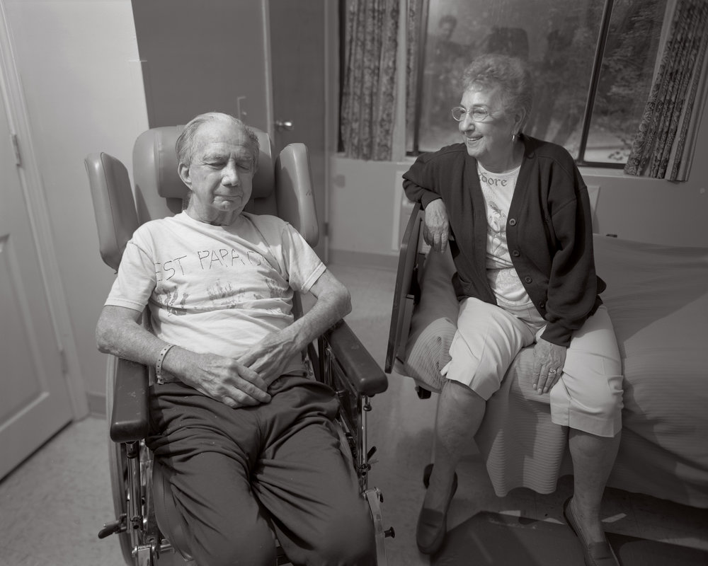 SD_21 Nursing Home Gene and Rose 2009.jpg