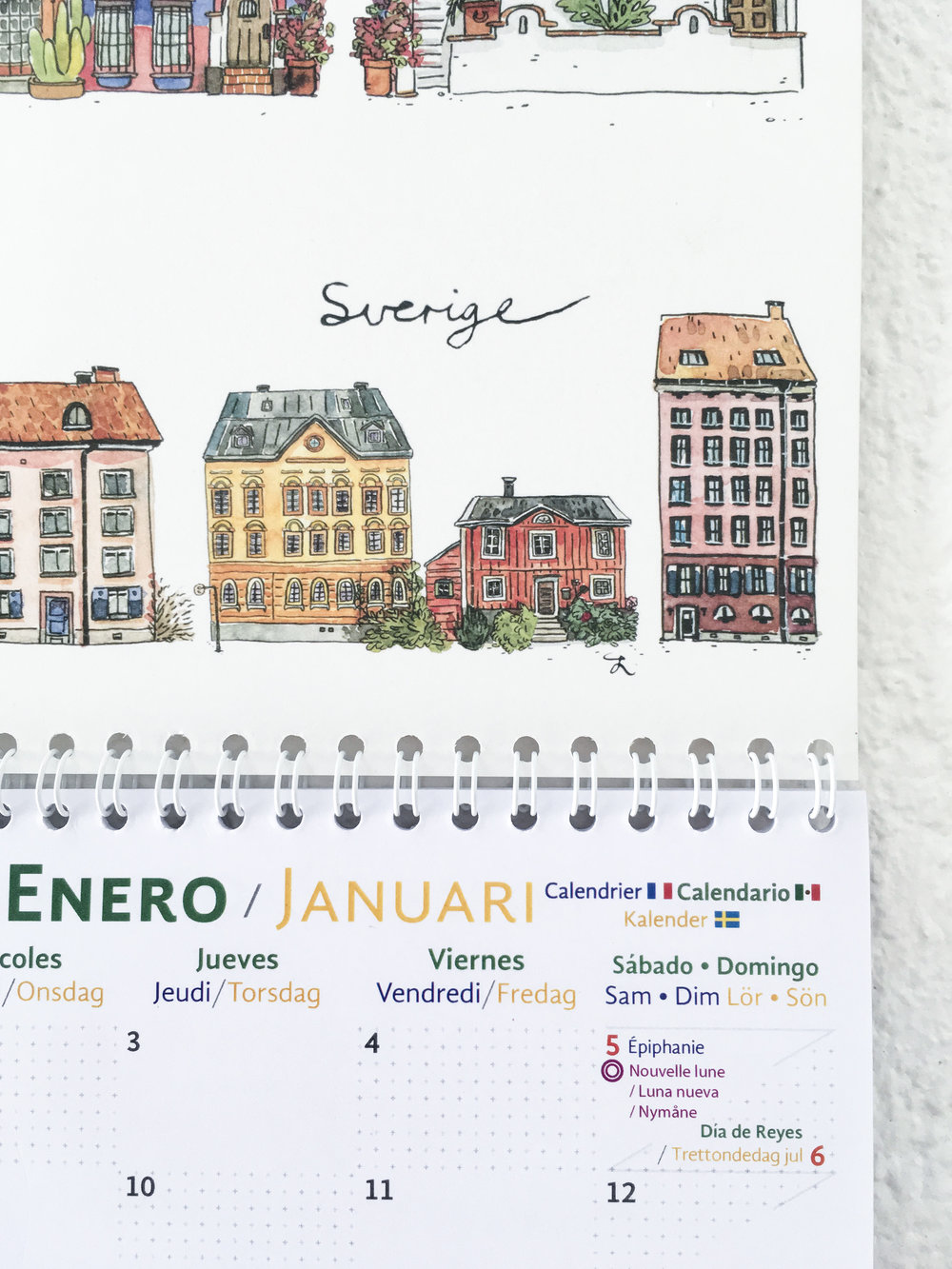 calendario 2019 14.jpg