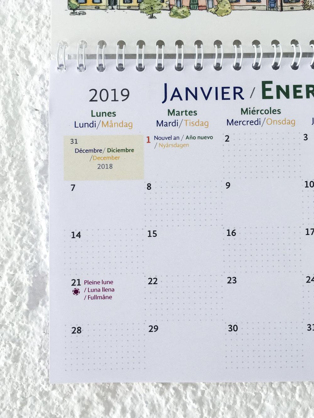 calendario 2019 15.jpg