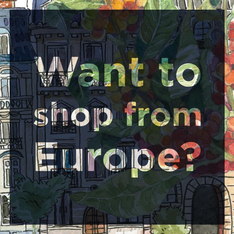 buy from europe.jpg