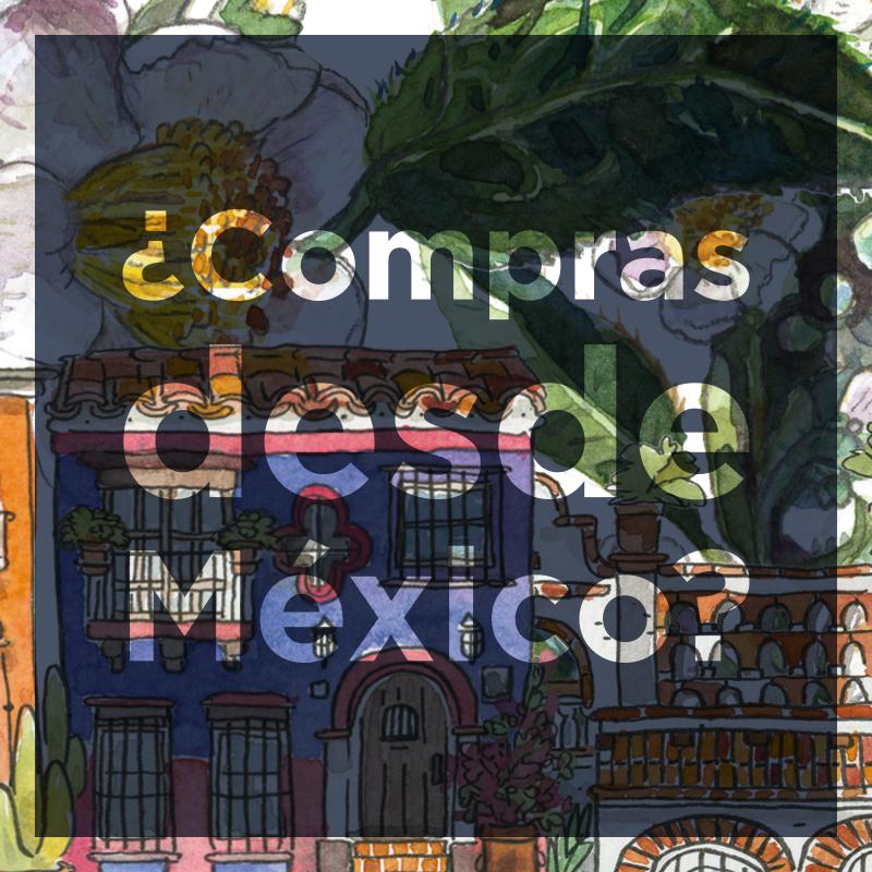 compra desde mexico.jpg