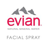 Evian-logo-blue-cloud.png