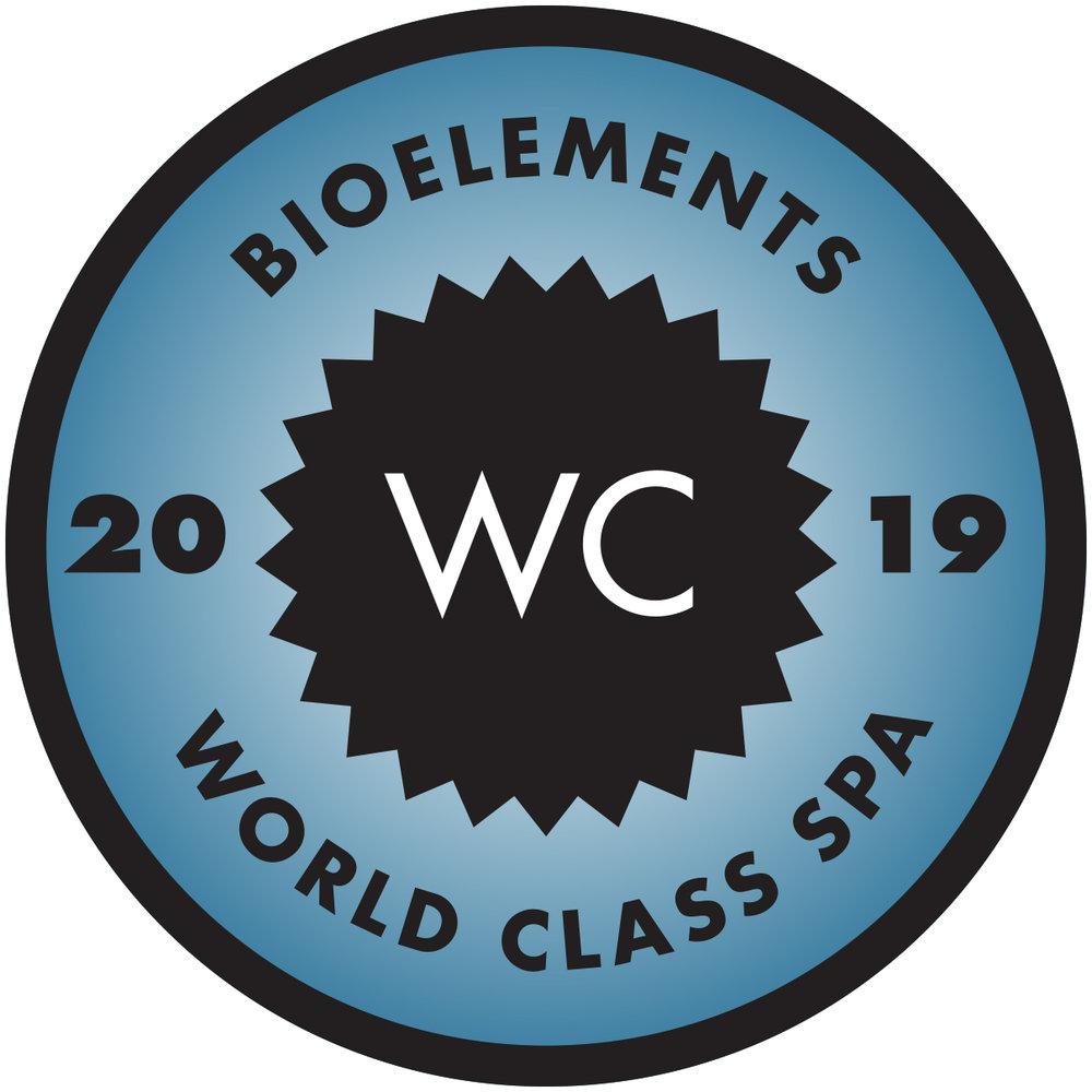 Bioelements2019 World Class Seal.jpg