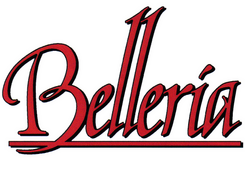 Belleria_Pizza-Logo.png