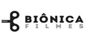 BIONICA-FILMES1.jpg