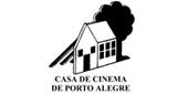 CASA-DE-CINEMA-DE-PORTO-ALEGRE.jpg