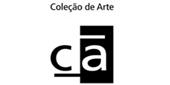 COLECAO-DE-ARTE2.jpg