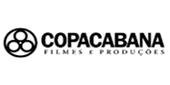 COPACABANA-FILMES.jpg