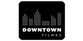 DOWNTOWN-FILMES3.jpg