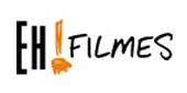 EH-FILMES1.jpg
