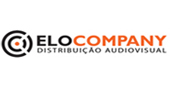 ELO-COMPANY1.jpg