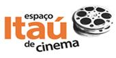 ESPACO-ITAU-DE-CINEMA1.jpg