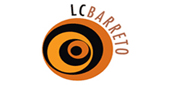 LC-BARRETO1.jpg