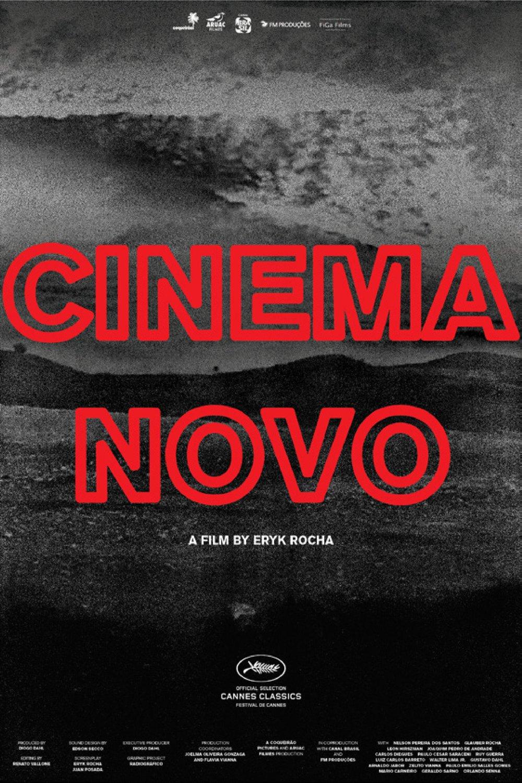 58_Cartaz Cinema Novo.jpg