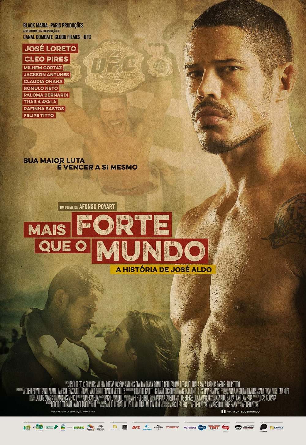 11_MaisFortequeOMundo_Cartaz.jpg