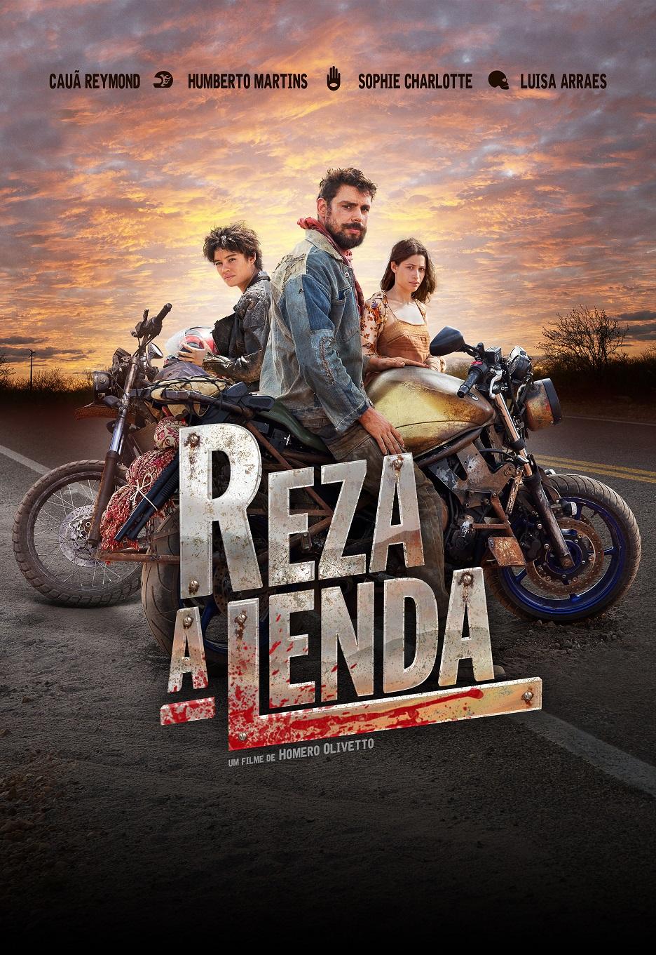 28_RezaaLenda_Cartaz.jpg