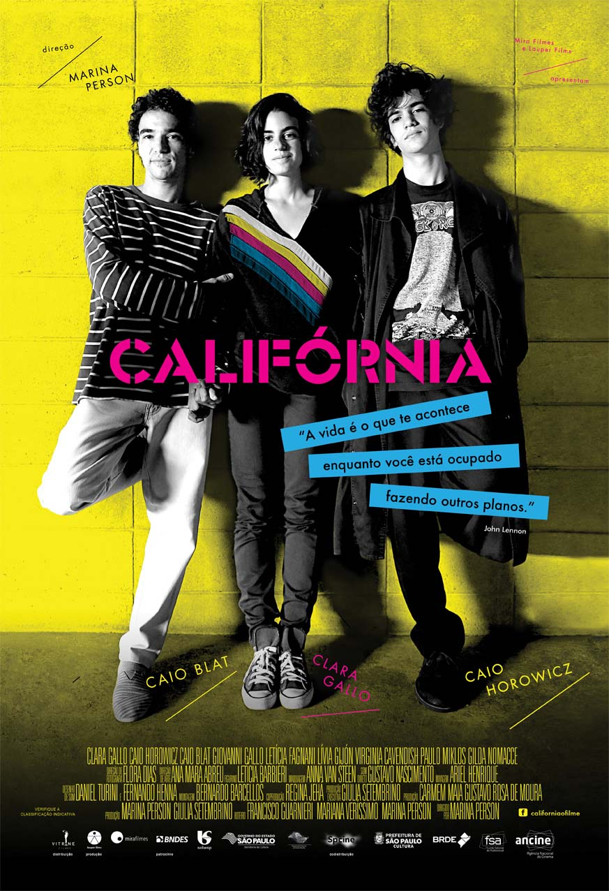 14_Califórnia_Cartaz.jpg