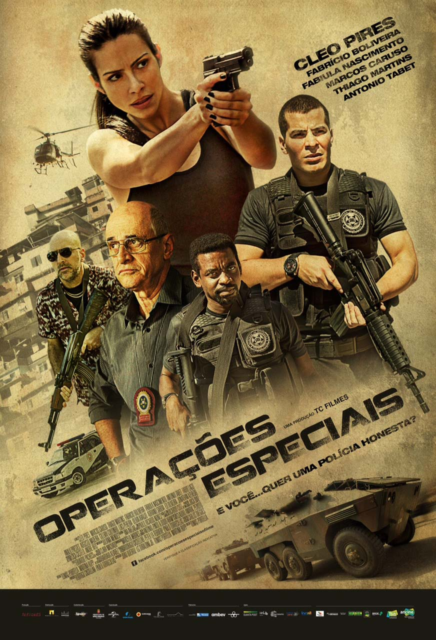16_OperaçõesEspeciais_Cartaz.jpg