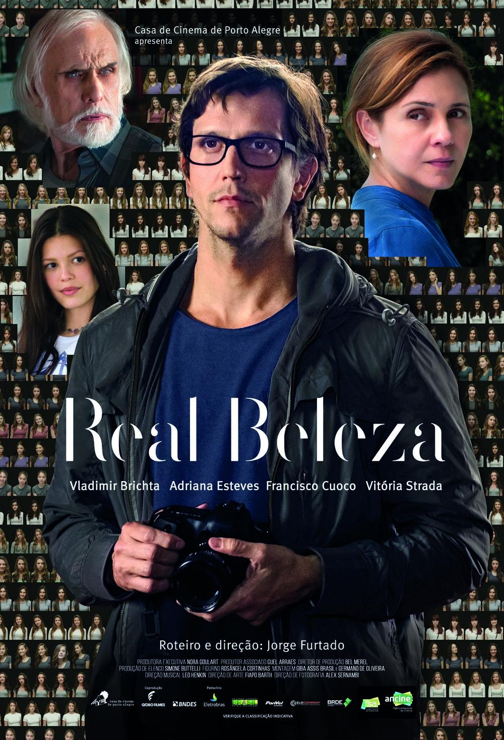 20_RealBeleza_Cartaz.jpg