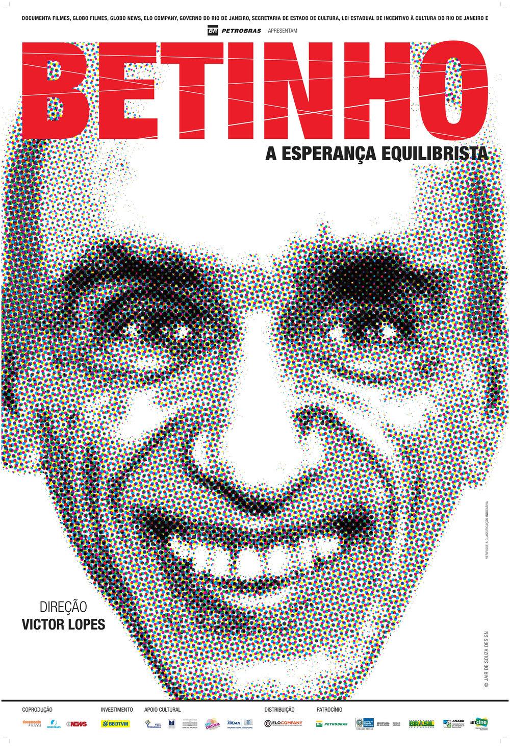 15_Betinho_Cartaz.jpg