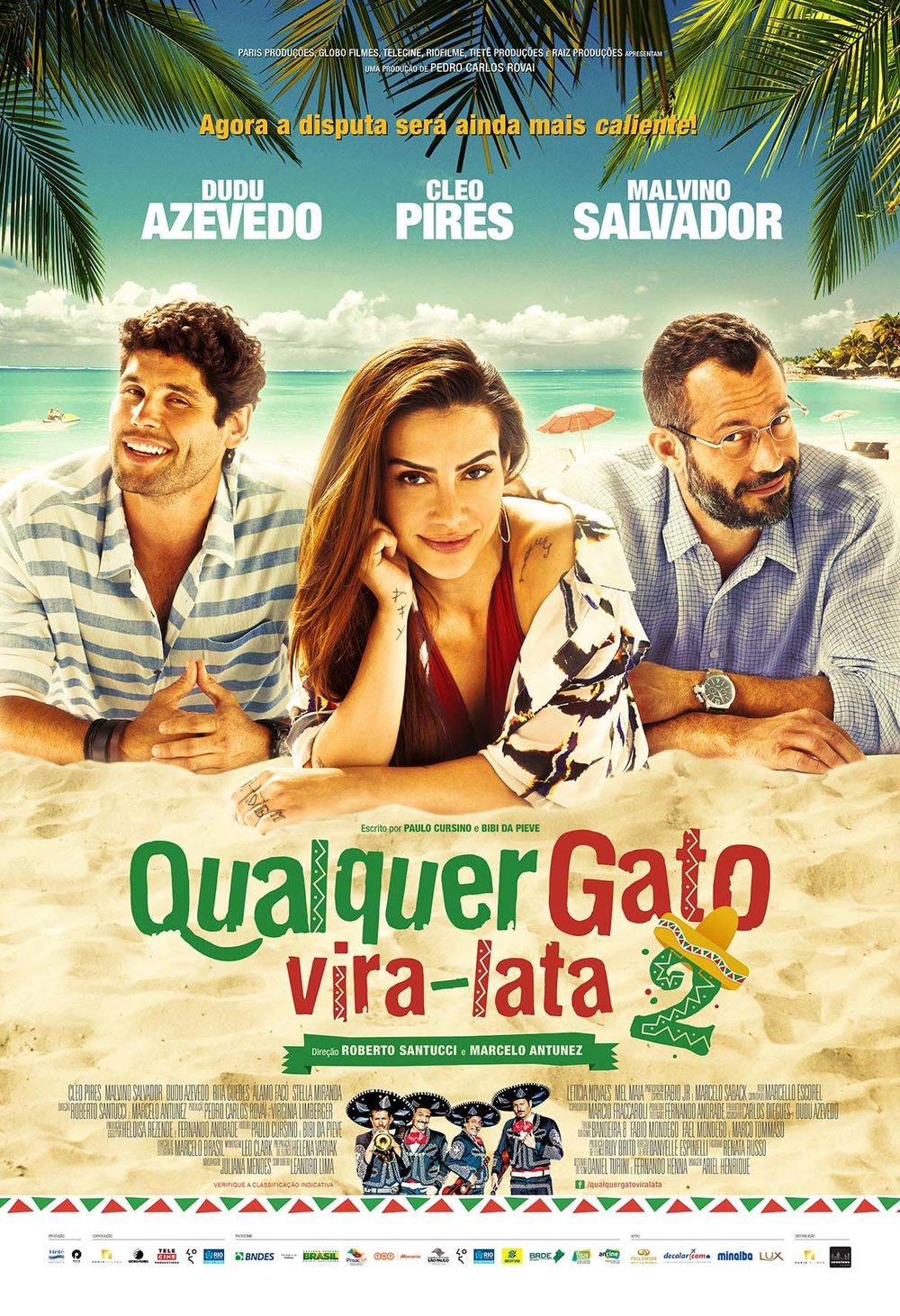 22_QualquerGatoVira-Lata2_Cartaz.jpg