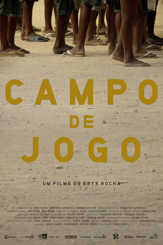 21_CampodeJogo_Cartaz.jpg