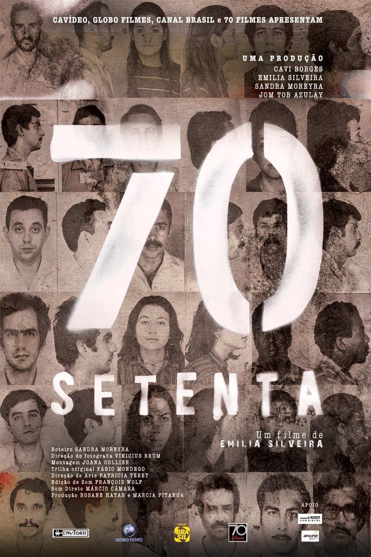 32_Setenta.jpg