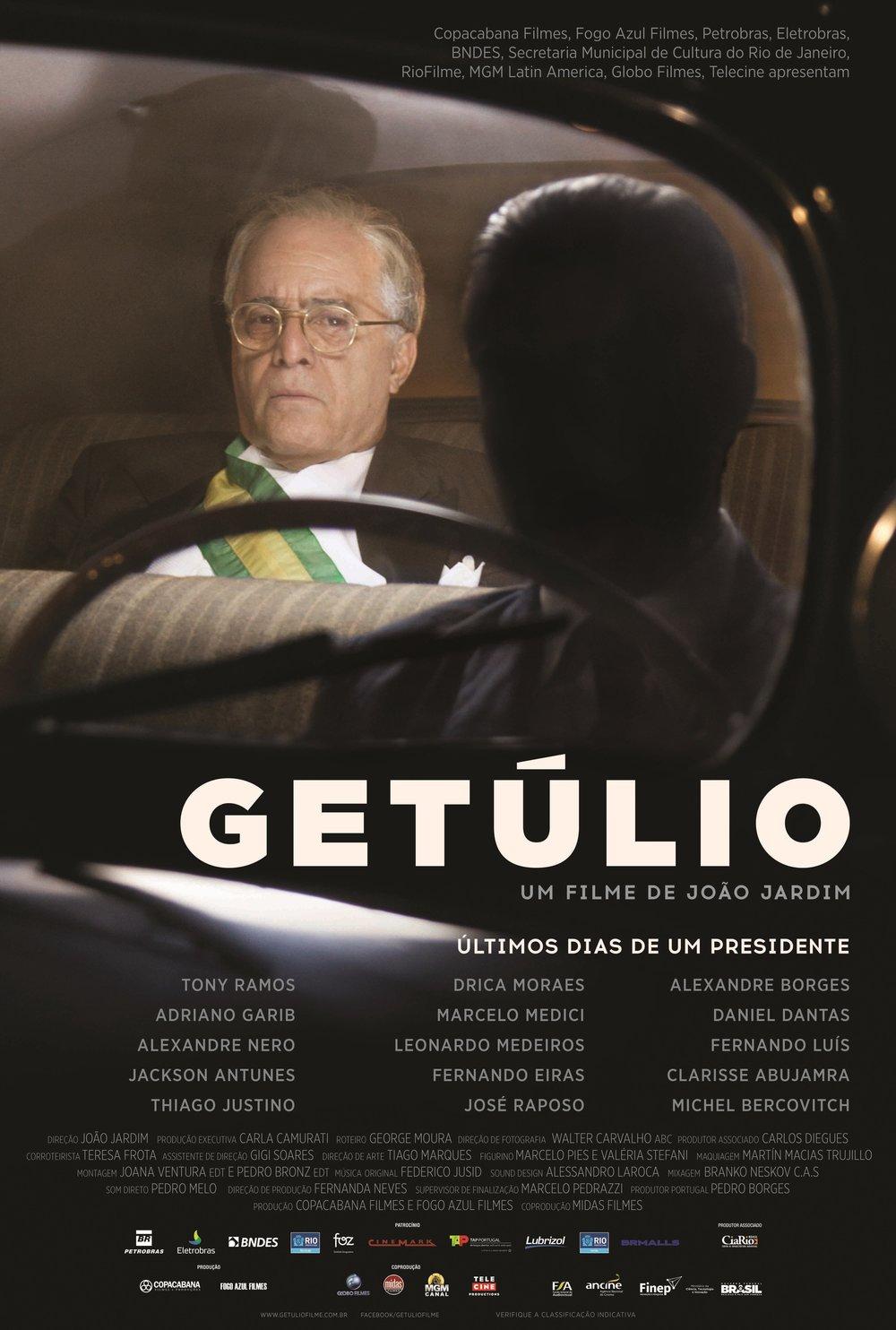 33_Getúlio.jpg